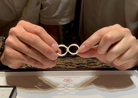 21071102木目金の結婚指輪F_001.jpg