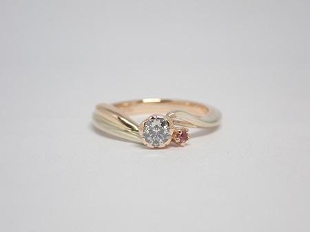 21071103木目金の婚約指輪_004.JPG