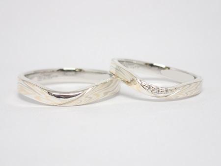 21071104木目金の結婚指輪_B003.JPG