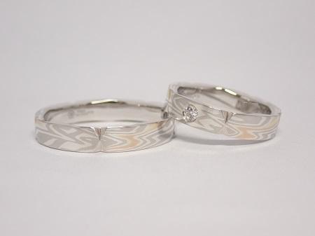 21071201木目金の結婚指輪N_4.JPG