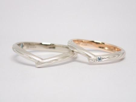 21071201杢目金の結婚指輪_Z004.JPG