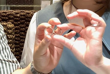 21071301木目金の結婚指輪_U001.jpg