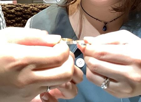 21071301木目金の結婚指輪_U002.jpg
