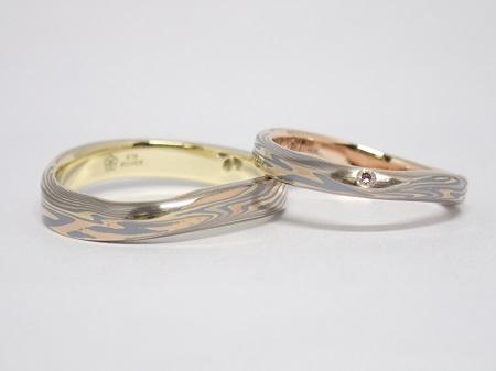 21071301木目金の結婚指輪_U003.JPG