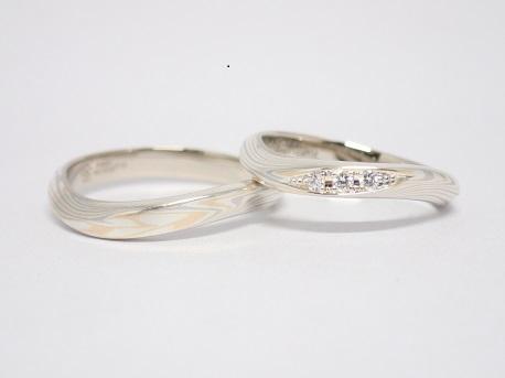 21071301木目金の結婚指輪N_003.JPG