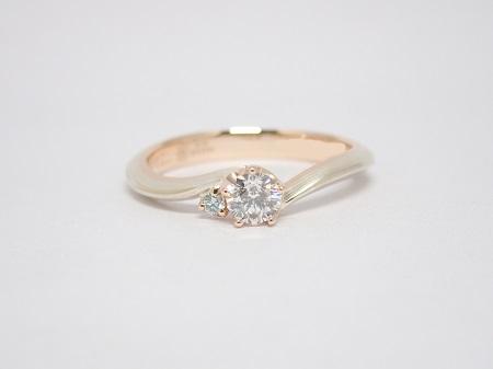 21071501木目金の婚約指輪_B002.JPG