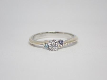 21071601木目金の婚約指輪_E001.JPG