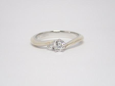 21071601木目金の婚約指輪_Q004.JPG