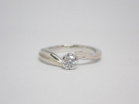 21071701木目金の婚約指輪_U004.JPG