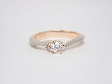21071701木目金の婚約指輪_VC004.JPG