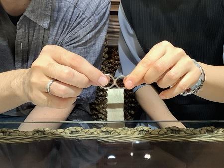 21071701木目金の結婚指輪_C0001.JPG