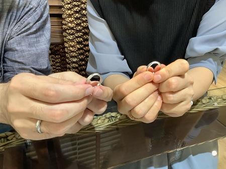 21071701木目金の結婚指輪_C0002.JPG
