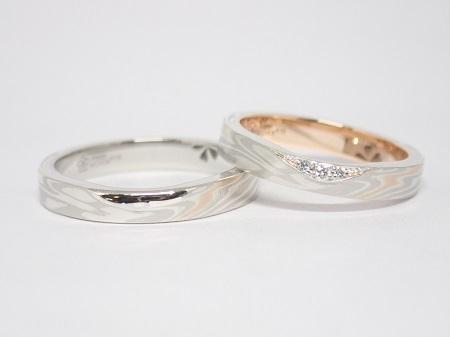 21071701木目金の結婚指輪_C003.JPG