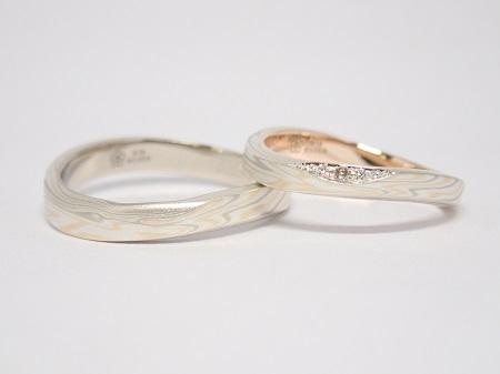 21071701木目金の結婚指輪_J003.JPG