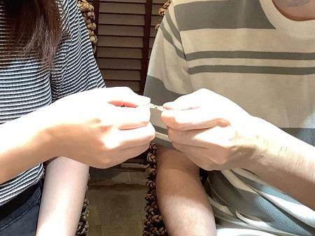 21071701木目金の結婚指輪_N002.jpg