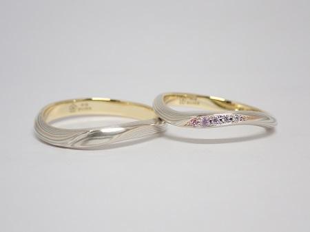 21071701木目金の結婚指輪_N003.JPG
