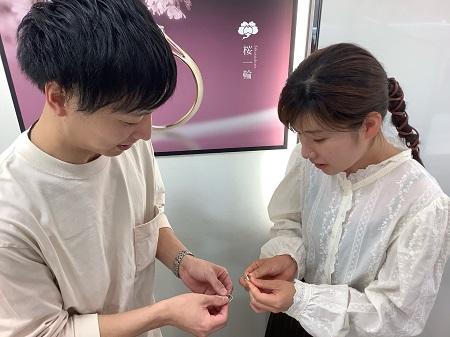 21071701木目金の結婚指輪_Q002.jpg