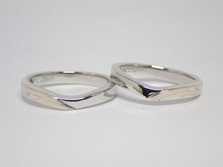 21071701木目金の結婚指輪_Y004.JPG