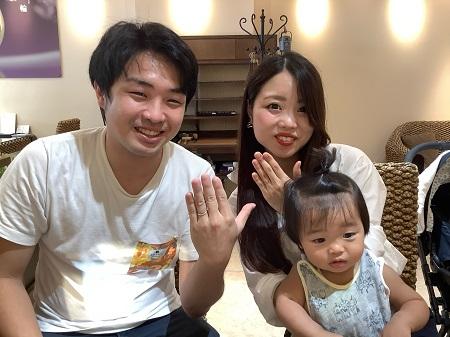 21071701杢目金の結婚指輪_Z001.JPG