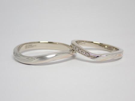 21071701杢目金の結婚指輪_Z002.JPG