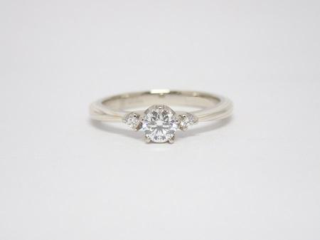 21071702木目金の婚約指輪・結婚指輪_G003.JPG