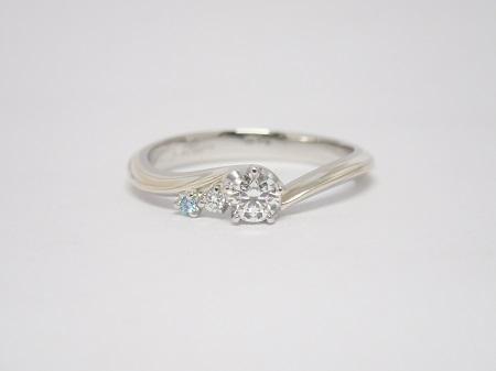 21071702木目金の婚約指輪_Q004.JPG