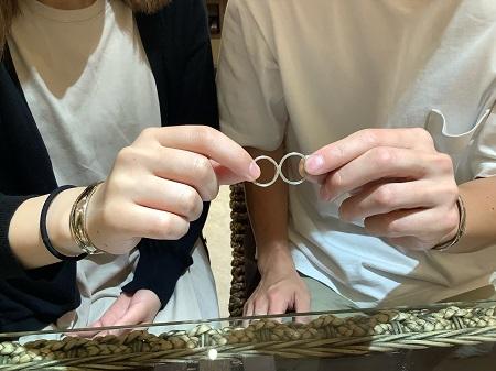 21071702杢目金の結婚指輪_Z001.JPG