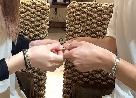 21071702杢目金の結婚指輪_Z002.JPG