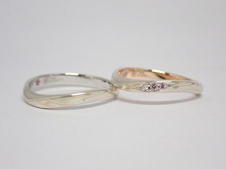 21071702杢目金の結婚指輪_Z004.JPG