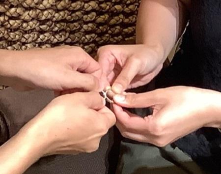 21071801木目金の結婚指輪_A002.jpg