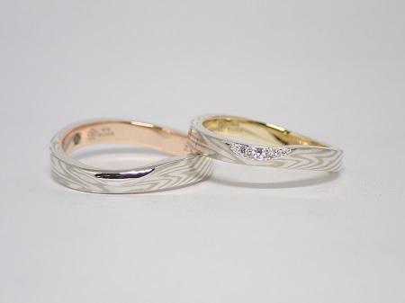 21071801木目金の結婚指輪_A004.JPG