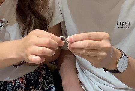 21071801木目金の結婚指輪_B002.jpg