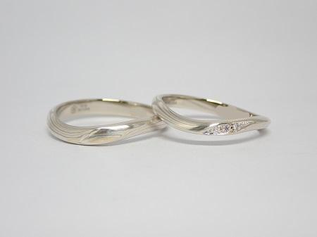 21071801木目金の結婚指輪_B003.JPG