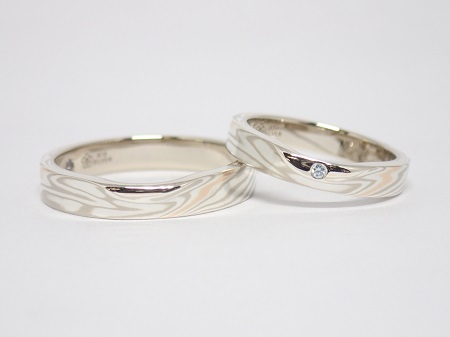 21071801木目金の結婚指輪_D004.jpg