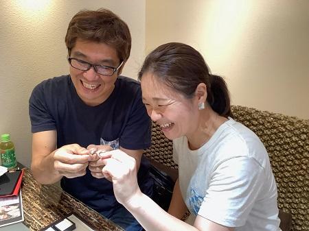 21071801木目金の結婚指輪_N002.JPG