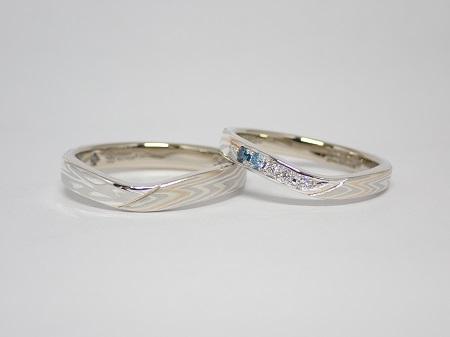 21071801木目金の結婚指輪_N003.JPG
