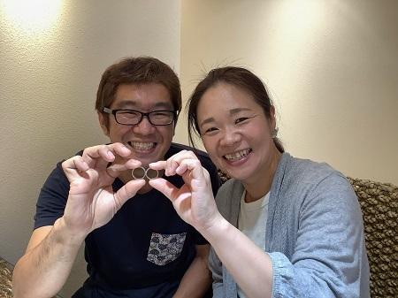 21071801木目金の結婚指輪_N005.JPG