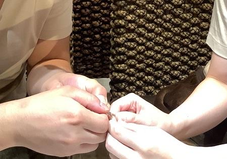 21071801木目金の結婚指輪_U002.jpg