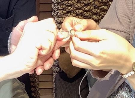21071802木目金の婚約・結婚指輪_J002.jpg
