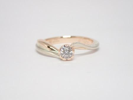 21071802木目金の婚約・結婚指輪_J003.JPG