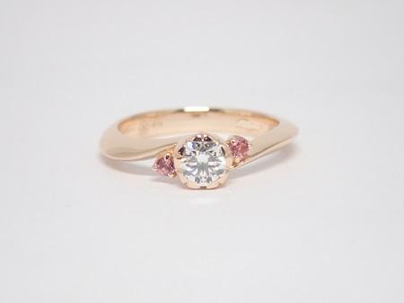 21071802木目金の婚約指輪_G002.JPG