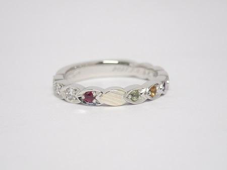 21071802木目金の結婚指輪_N002.JPG