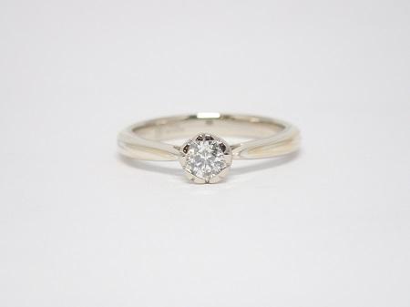21071901木目金の婚約指輪_G001.JPG