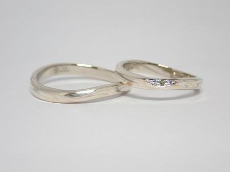 21072001木目金の結婚指輪_E001.JPG
