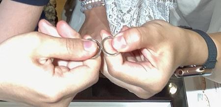 21072002木目金の結婚指輪_G002.JPG