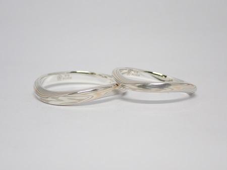 21072201木目金の結婚指輪_G004.JPG