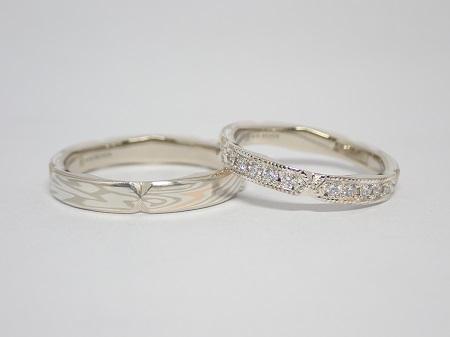 21072201木目金の結婚指輪F_001.JPG