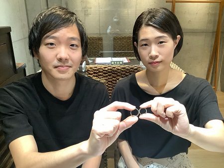 21072401木目金の婚約指輪結婚指輪_U001.jpg