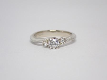 21072401木目金の婚約指輪結婚指輪_U003.jpg