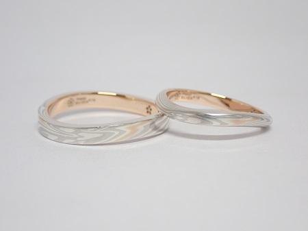 21072401木目金の婚約指輪結婚指輪_U004.jpg